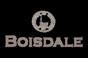 Boisdale Group
