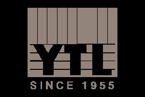 YTL Group, Malaysia