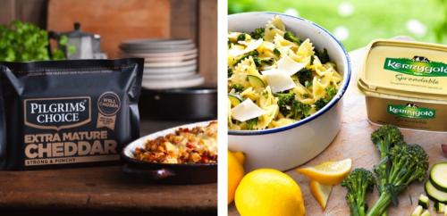 Ornua Food UK